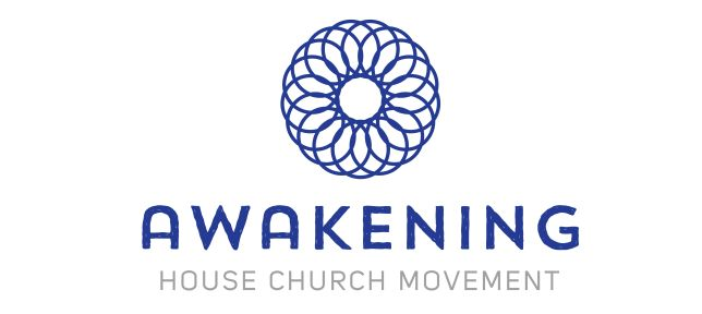 Awakening House